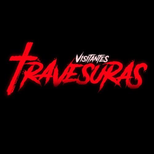 Travesuras by Los Visitantes