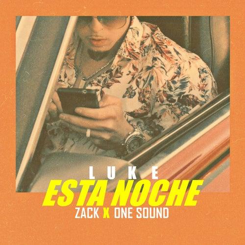 Esta Noche by Luke.B