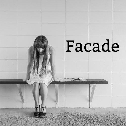 Facade by Atlas J Flynn