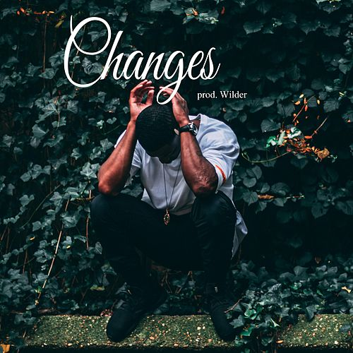 Changes by Sellah