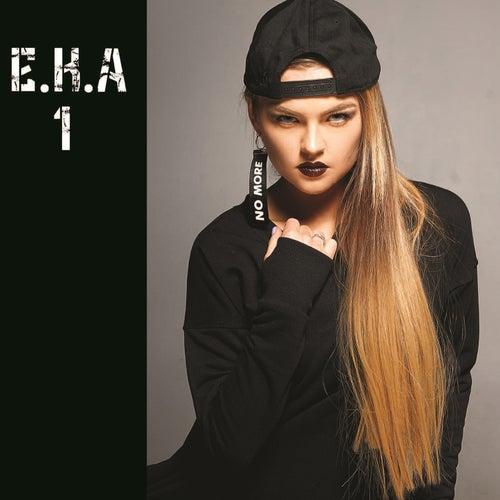 1 by EKA