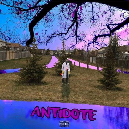 Antidote von EliteTyphoonTV