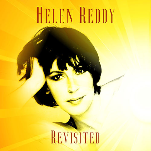 Revisited de Helen Reddy