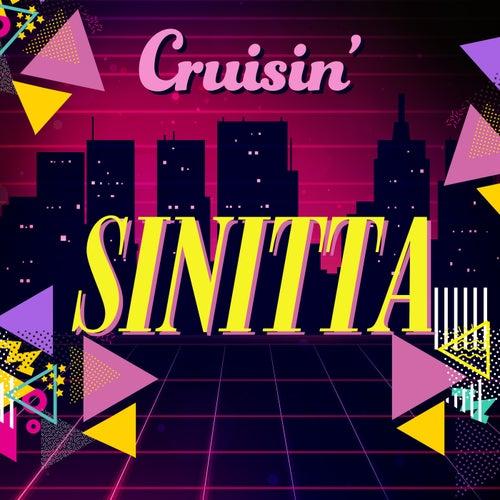 Cruisin' de Sinitta