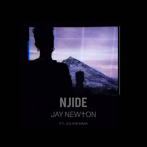 Njide by Jay Newton