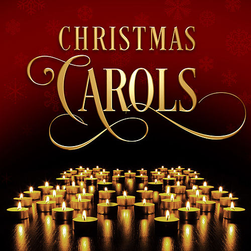 Christmas Carols de Various Artists