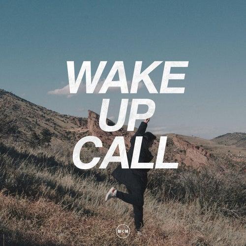 Wake Up Call von Manila Killa