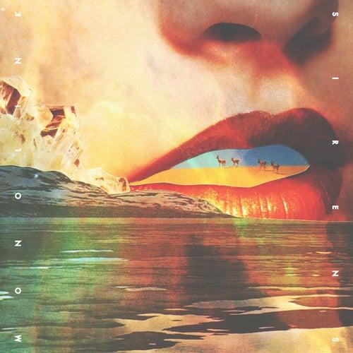 Sirens (Patrice Bäumel Remix) by Monolink