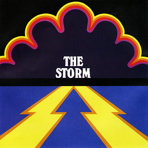 The Storm by The Storm