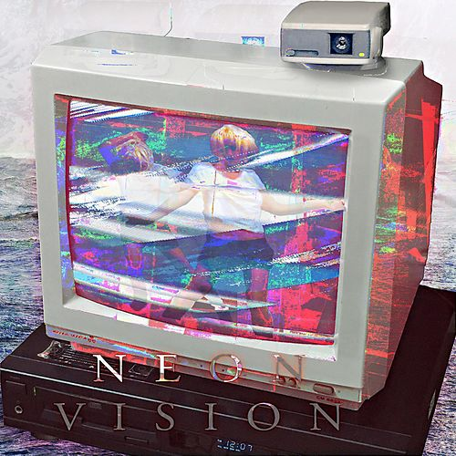 Neon Vision by Soul Island