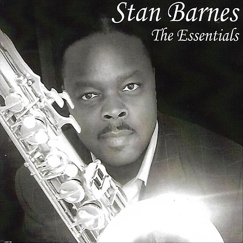 The Essentials de Stan Barnes