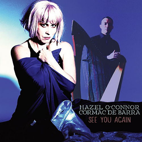 See You Again de Hazel O'Connor