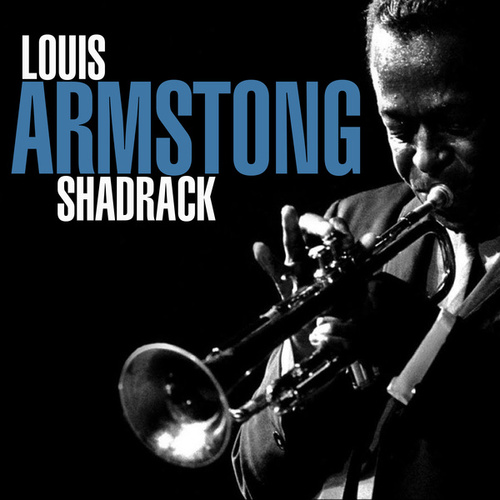 Shadrack by Lionel Hampton