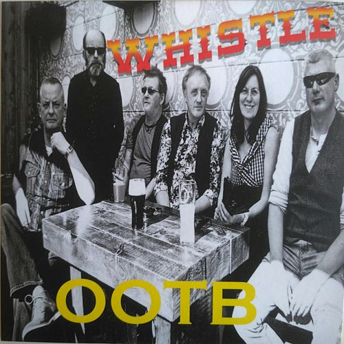 Ootb by Whistle