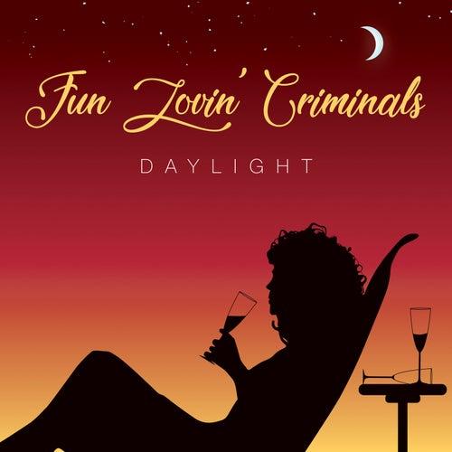 Daylight by Fun Lovin' Criminals