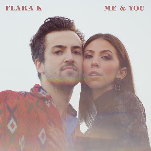 Me and You by Flara K