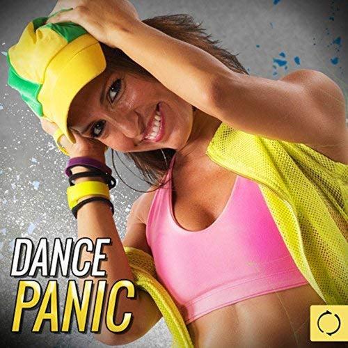 Dance Panic de Various Artists