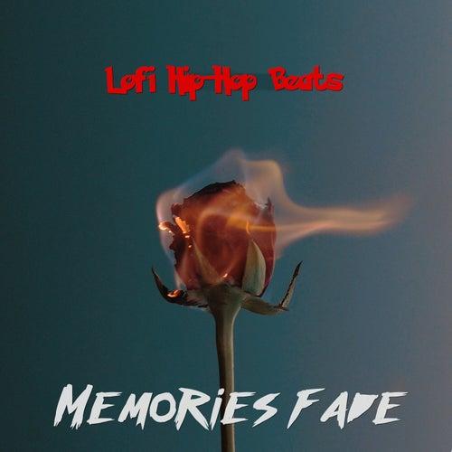 Memories Fade by Lofi Hip-Hop Beats