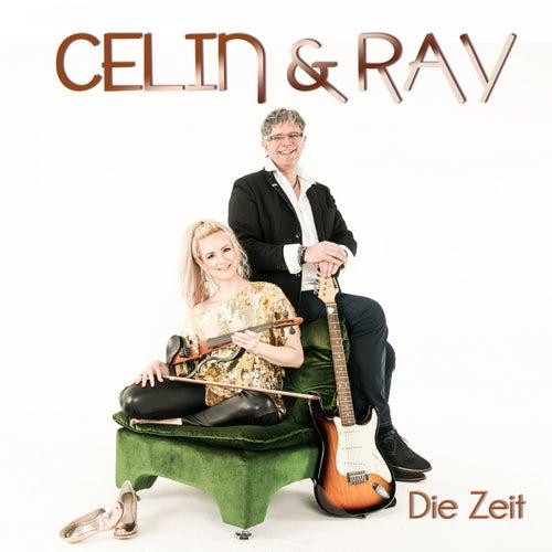 Die Zeit by Celin