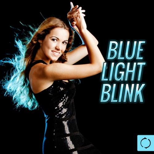 Blue Light Blink von Various Artists