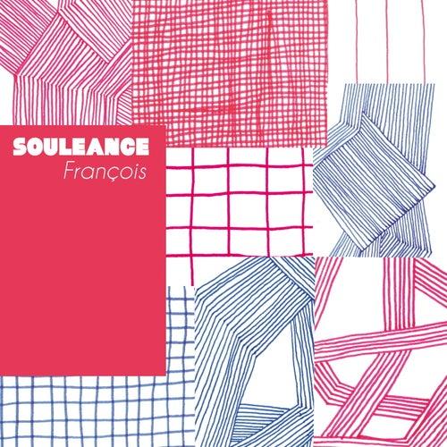 François / Sète by Souleance