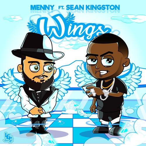 Wings von Menny