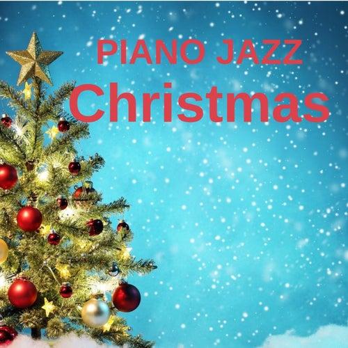 Piano Jazz Christmas de Francesco Digilio