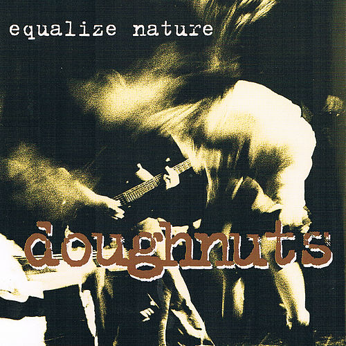 Equalize Nature by Doughnuts