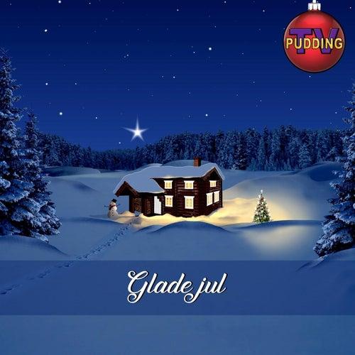 Glade Jul de Pudding-TV