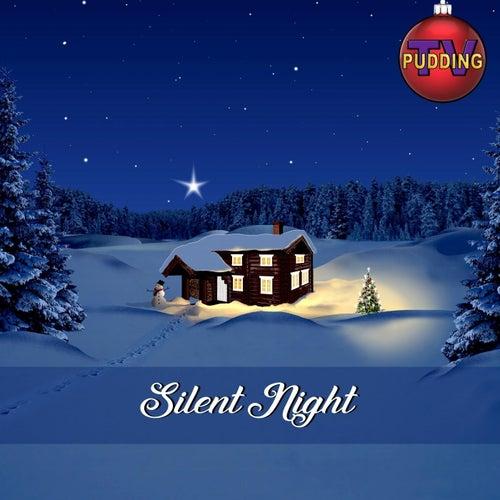 Silent Night de Pudding-TV