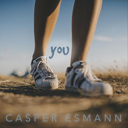 You by Casper Esmann