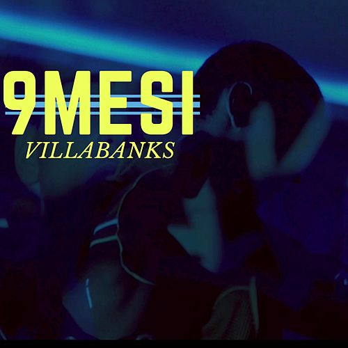 9mesi by VillaBanks