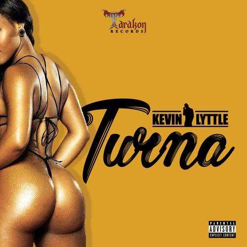 Turna (Original) by Kevin Lyttle
