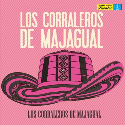 Los Corraleros de Majagual de Los Corraleros De Majagual
