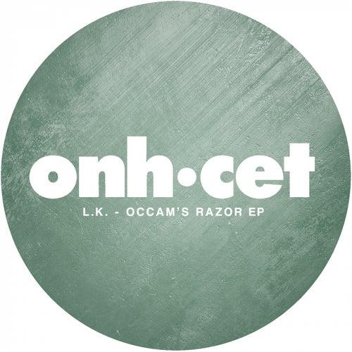 Occam's Razor - Single von LK
