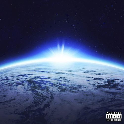 World Full of Hate by 5ive