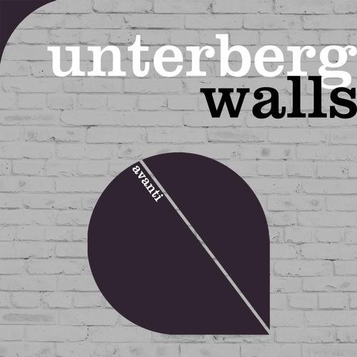Walls by Unterberg