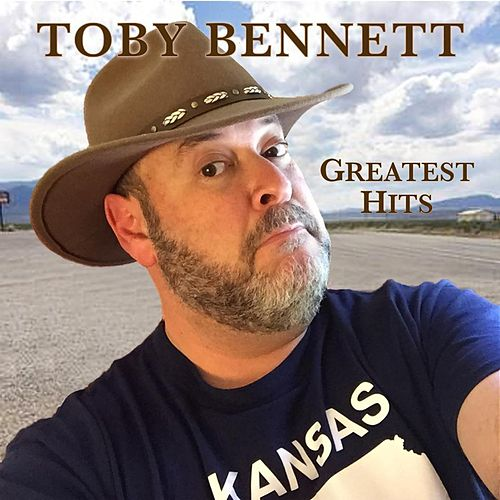 Greatest Hits de Toby Bennett