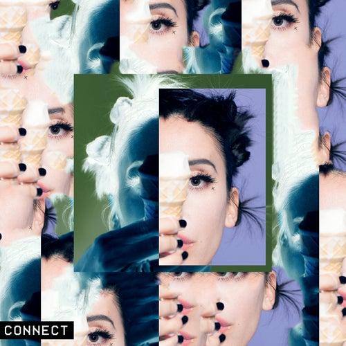 Connect von Elohim