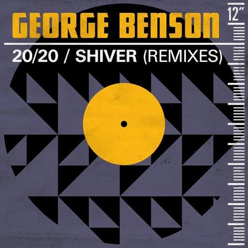 20/20 / Shiver (Remixes) de George Benson