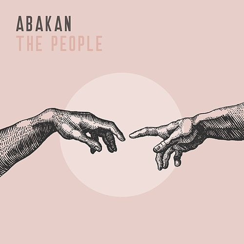 The People de Abakan