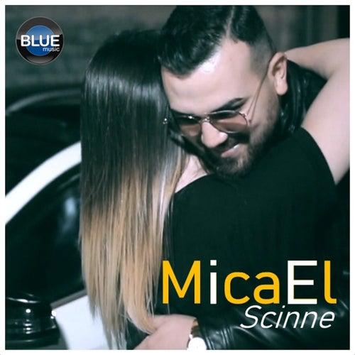 Scinne de Micael