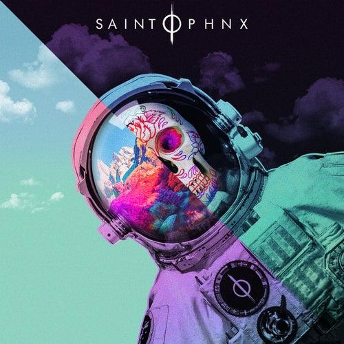 Deadmen / Death of Me by Saint PHNX