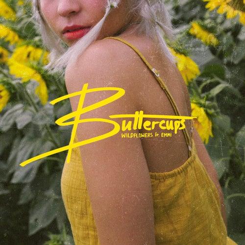 Buttercup von The Wildflowers