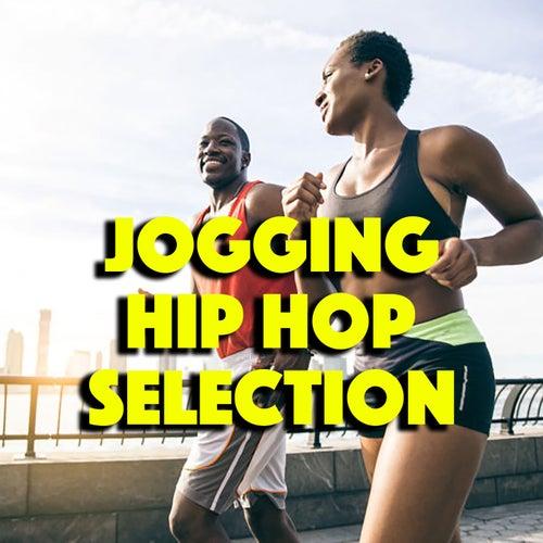 Jogging Hip Hop Selection de Various Artists
