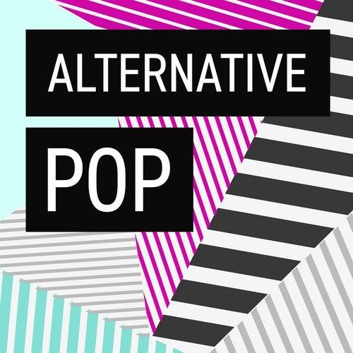 Alternative Pop de Various Artists
