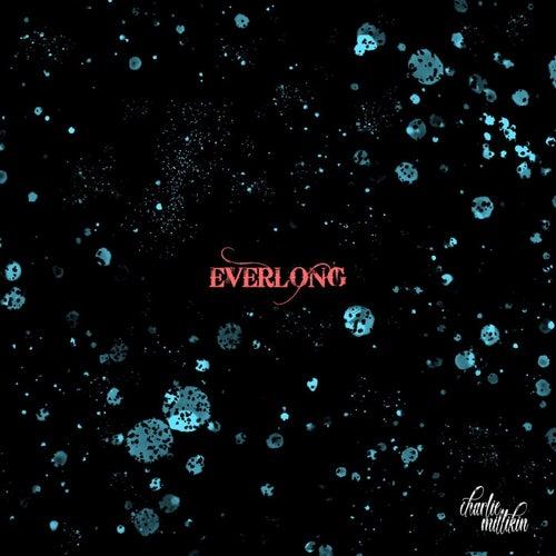 Everlong von Charlie Millikin