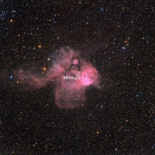 Shining Stars von McbrayX