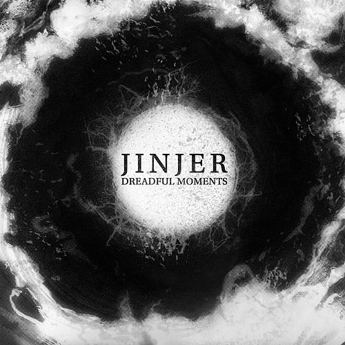 Dreadful Moments by Jinjer
