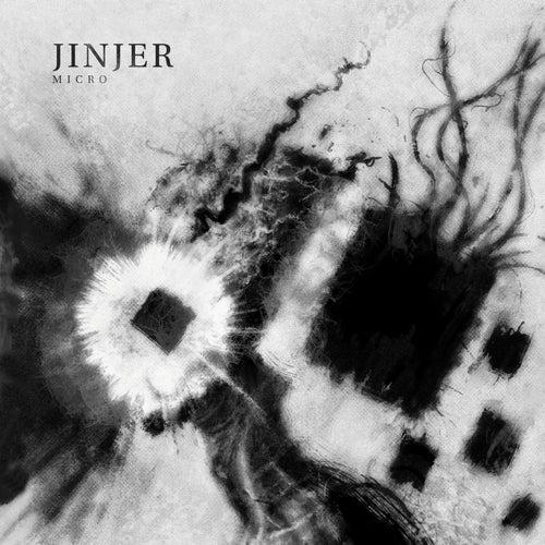 Micro by Jinjer